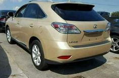 Lexus RX300 2011 for sale