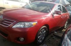 Toyota Camry 2009 ₦2,950,000 for sale