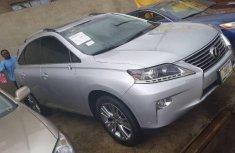 Lexus RX 2013 for sale