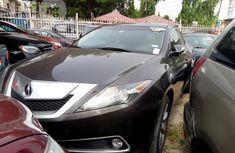 Honda Accord CrossTour 2012 for sale