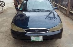 Ford 012 2003 for sale