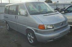 Volkswagen Transporter 2004 for sale