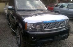 2006 Rang Rover for sale