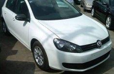 Volkswagen Golf 2010 for sale