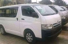 Toyota HiAce for sale 2006