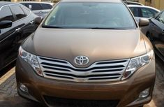 Toyota Avenza 2009 for sale