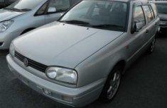 Volkswagen Golf4 2003 for sale