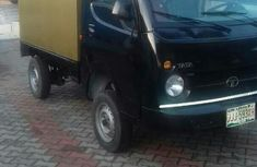 Used Tata Mint Pick Up 2014 for sale