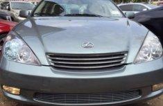 2003 Lexus ES300 for sale