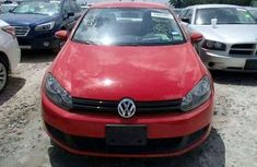 2007 Volkswagen Golf 3 for sale