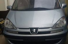 2003 Peugeot 408 for sale