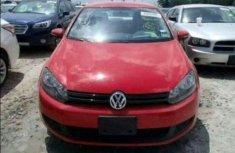 Volkswagen Golf 3 2007 for sale
