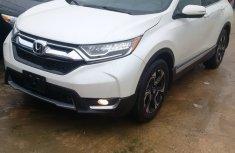 2015 Honda CRV for sale