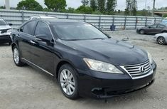 2011 Lexus ES300 for sale