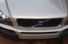 Volvo Xc90 2006 for sale