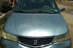 Honda Odyssey 2001 for sale