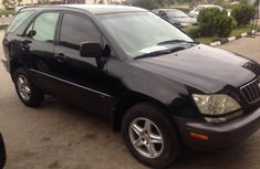 Lexus RX330 2003 for sale