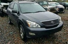 Lexus Rx330 2011 for sale