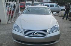 Lexus Es350 2011 for sale