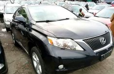 Lexus RX350 2008 for sale