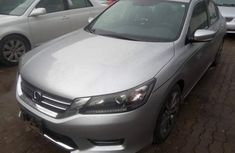 Honda Accord 2010 for sale