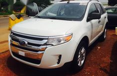 Ford Edge 2012 for sale