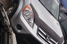 Honda CR-V 2006 for sale