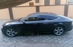 Audi A7 2016 for sale