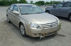 2006 Toyota Avalon for sale