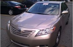 For Sale (toyota Camry)