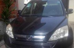 Honda CR-V 2008 for sale