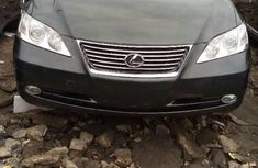 Lexus ES 2007 like new for sale