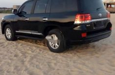 Toyota Land Cruiser 2015 for sale