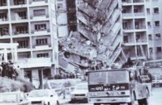 Flashback: A car-bomb attack blown up US Embassy in Beirut in 1983