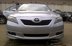 Well kept 2005 Toyota Camry SE for sale