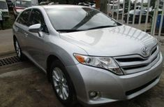 2007 Toyota Venza for sale