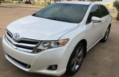 2005 Toyota Venza for sale