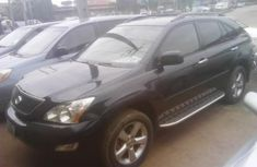 2007 Lexus RX 3.5 Automatic for sale at best price