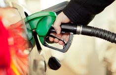 8 common fuel-saving beliefs that are total myths