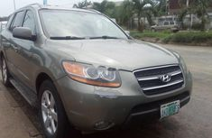 Hyundai Santa Fe 2009 for sale