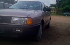 Audi 80 2000 for sale