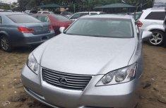 2007 Lexus ES for sale