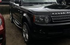 Land Rover Range Rover Sport 2014 ₦17,000,000 for sale