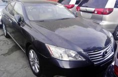 2010 Lexus ES350 for sale