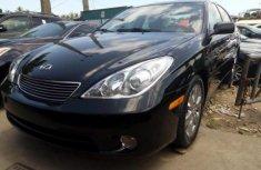 Lexus ES 2006 for sale