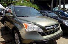 2007 Honda CR-V for sale