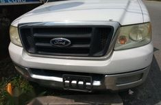 Tokunbo Ford F150 2005 for sale