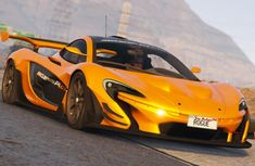 Top 10 fastest cars in the world with mind-blowing prices