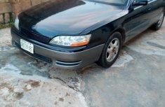 Lexus ES 1993 for sale