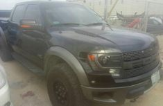 2012 Ford F-150 for sale in Lagos